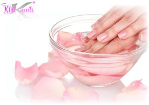 Kbsl-nails-manicure-Hoofddorp