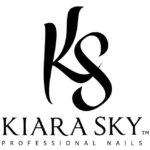 Kbsl-nails-nagelstudio-nagelsalon-Hoofddorp-kiara Sky-logo